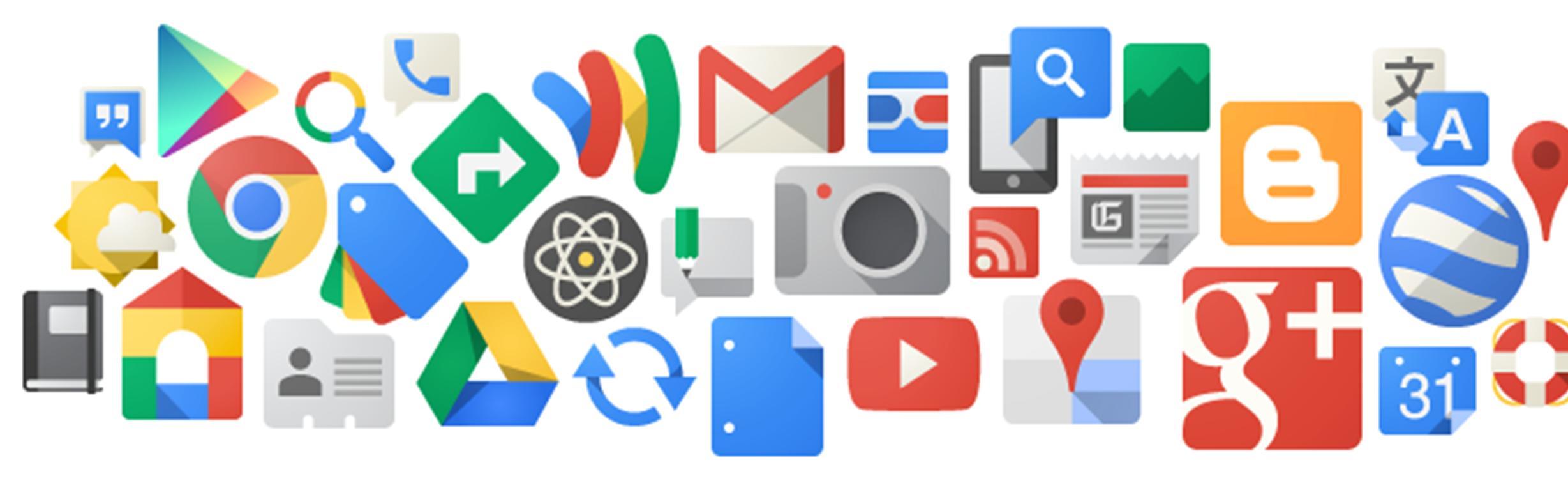 google-apps.jpg