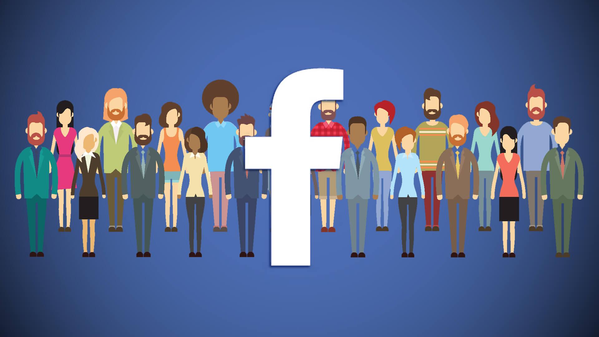 konnyebben-tudunk-majd-embereket-megjelolni-facebook-bejegyz_m4se.jpg