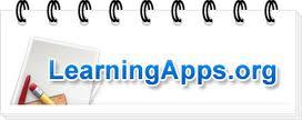 learningapps.jpg