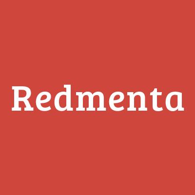 redmenta_logo_fb.png
