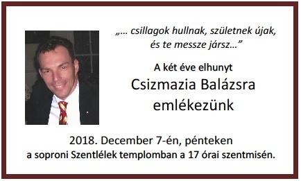 balazs3.jpg