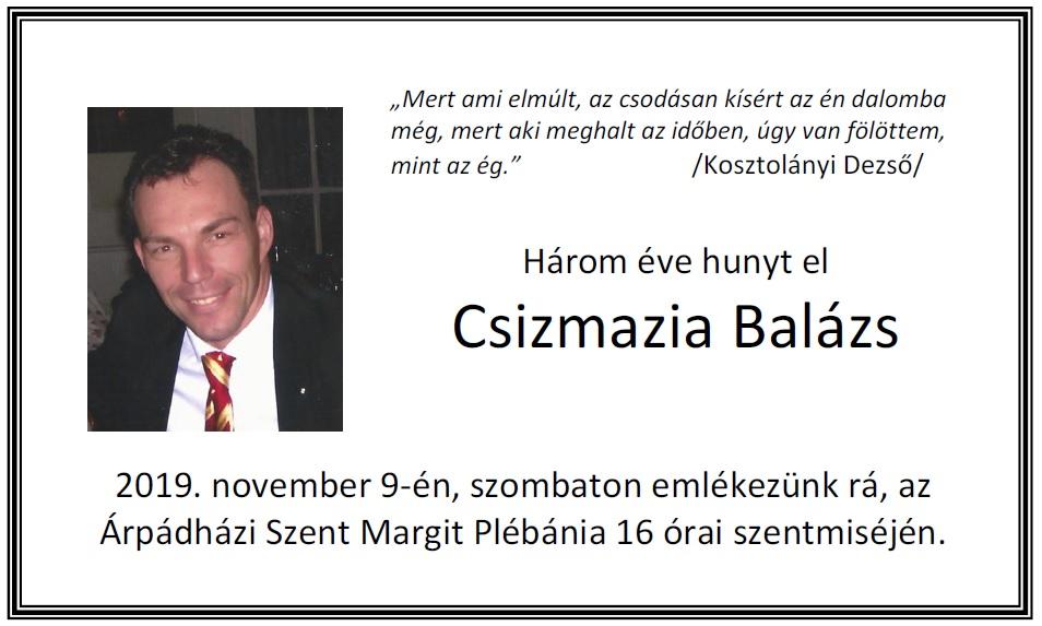 balazs4_1.jpg
