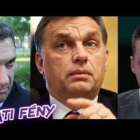 Betiltani, korlátozni, büntetni, elvenni, kötelezővé tenni - ez a Fidesz-uralom lényege