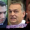 Ócska parasztvakítás Orbánék menekültes népszavazása, ne kajáljuk be!