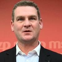 Az önjelölt Botka két hónap alatt szétverte az ellenzéket