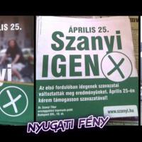 Bizonyíték: Szanyi letagadta, hogy MSZP-s, most ő akar pártelnök lenni