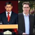 Ki lesz képes elzavarni Orbánt? Szavazzon!