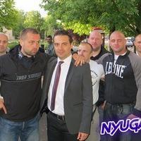 Már a Jobbik osztja a pofonokat a Fidesznek
