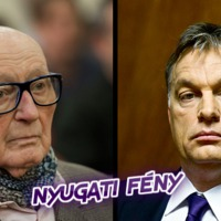 Biszku Bélaként bíróság előtt végzi Orbán?