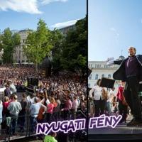 Gyalázat a Fidesz-médiában: fröcsögés, zsidózás követte a remek Fischer-koncertet