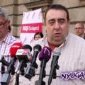 Az MSZP fogja megnyerni Orbánnak a népszavazást?