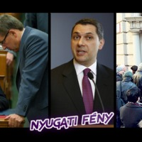 Öt bizonyíték, hogy csődközelben a magyar költségvetés