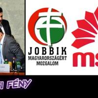 Szánalmasan összejátszik az MSZP a Jobbikkal