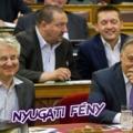 5 ügy, amiben a Fidesz durván szembemegy a magyarok akaratával