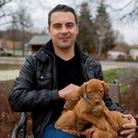 Jó reggelt kívánok, hány tüntetést is szervezett a Jobbik az elmúlt 8 évben?