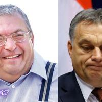 Orbán Viktor tegnap elveszítette 2018-at