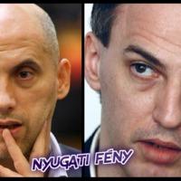 Ébresztő, bamba ellenzék! Ne Orbán gumicsontjain rágódjatok!