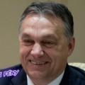 Vedd észre: Orbán végső ellensége TE vagy!
