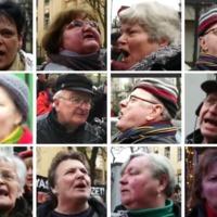 A 7 legnyomasztóbb magyar tulajdonság