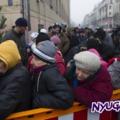 Akkora a nyomor Magyarországon, hogy csak egy bátor JÓLÉTI programmal lehet leváltani Orbánt