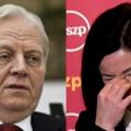 Tarlós és az MSZP a legdurvább szélkakasok az olimpia ügyében