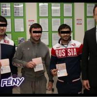 Bocsánat, de mikor is kérdezett meg minket a Fidesz a letelepedési kötvényes bevándorlókról?