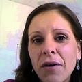 Betti! Ugye tudod, hogy a gyurcsányozással csak a Fideszt segíted? - Nyílt levél az LMP társelnökének