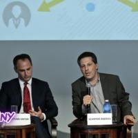 Schiffer és a Jobbik bátran küzdenek az