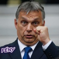 Ha nincs meg a 4 millió szavazat, Orbán nyilvánosan beleég a legfontosabb ügyébe