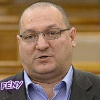 Tahóság a köbön: kisgyerekek osztálykirándulását tette pokollá Németh Szilárd (exkluzív!)