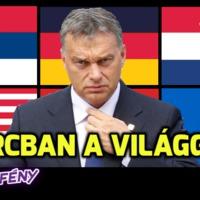Hét ország, amellyel végzetesen megromlott az Orbán-kormány viszonya