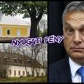 Az eltitkolt kastélyokba fog belebukni Orbán?