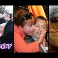 Nyugdíjasok, ne dőljetek be Orbán alamizsnájának! Ezerszeresét ellopta a közösből és felelni fog érte