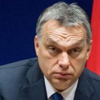 Orbán szerint minket irigyel a Nyugat - Viktor, mikor voltál utoljára Grazban?
