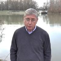 Gyurcsány tiszta erőből nekiment a Fidesznek: Ukrán nyugdíjcsalók, határon túliak szavazójoga
