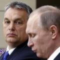 Így gyalázza a magyarokat Putyin médiája - Hiába gazsulál Orbán az oroszoknak