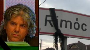 Orbán rögeszméje miatt halt meg a rimóci polgármester