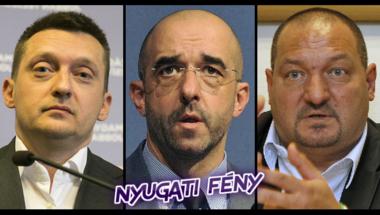 Itt a fidesz-magyar kéziszótár! Lefordítjuk a hazugságot