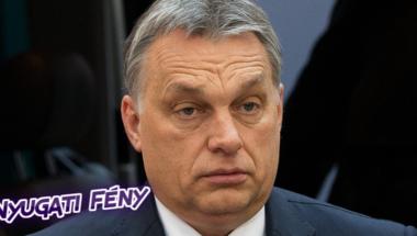 Megindult Orbán bukás-szériája, a Fidesz rothadása - Reményt kapott az ellenzék