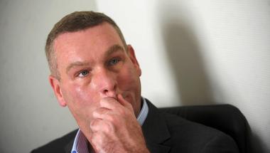 Szocialisták állítják: Megsértették a titkos szavazást Botka megválasztásánál