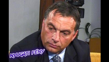 Orbán Viktor, állj le a jobbikos dumával!