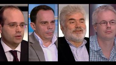 Ne kajáld be! Kamu közvélemény-kutatásokkal támadnak a Fidesz és az MSZP házi intézetei