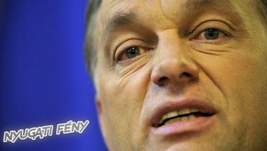 Harmadik pofonját kaphatja a Fidesz Tapolcán
