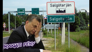 Salgótarján pofon vágta a Fideszt – és a nagyokos megmondóembereket