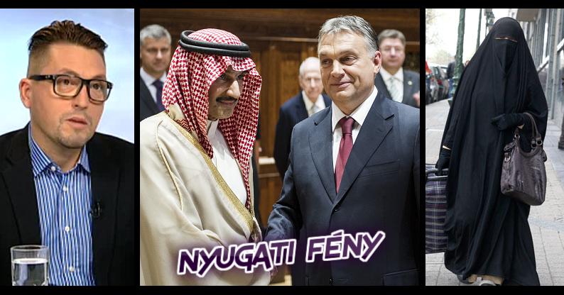 arabfidesz.png