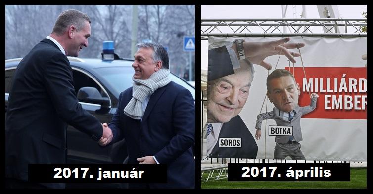 botka_orban.jpg