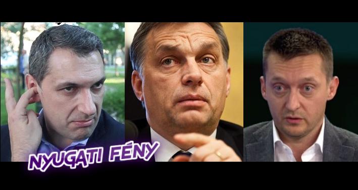 cimlapmontazs_3.png