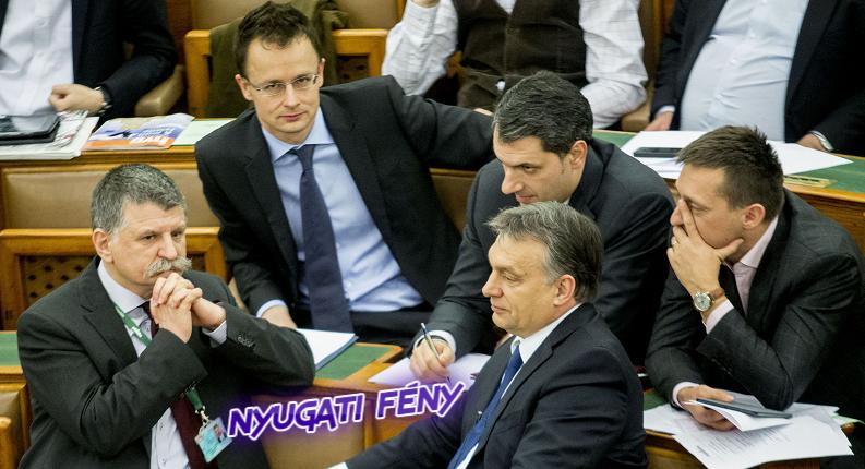 fideszbrancs.PNG