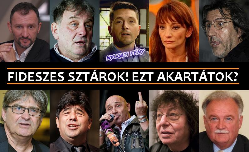 fideszes-sztarok.PNG