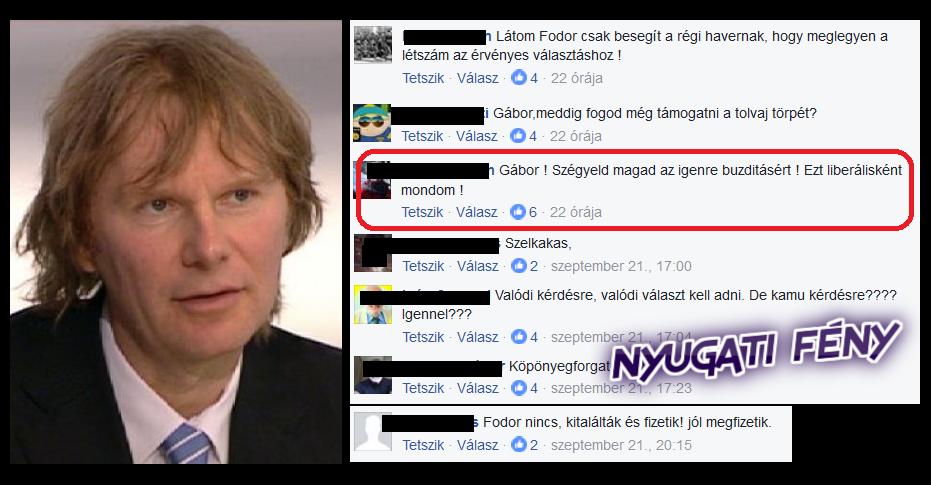 fodor-szegyen2.png